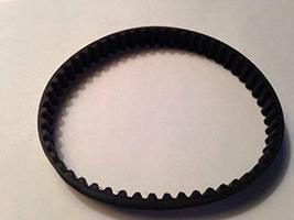 New Belt for Hoover Wind Tunnel Pet Tool 168-3m-04 - $19.78