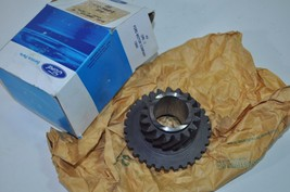 Ford NOS OEM Countershaft Reverse Gear Part# F1TZ-7N040-B - $48.49