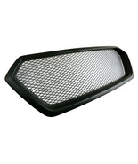 Sport Mesh Grill Grille Fits JDM Subaru Legacy Outback 15 16 17 2015 201... - $205.99