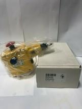 IDEM 141051 **NEW** GLHL - Heavy Duty Left Rope Switch - $163.30