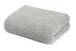Kashwere Stone Gray Throw Blanket - $155.00