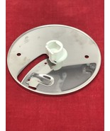 KITCHENAID PA6-GF30 Food Processor Accessory - Thick Cut Blade Disc - $8.41