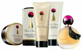 AVON Far Away 5-Piece Gift Set - $56.98