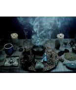 EXTREME  CASTING: Great spell for super quick WEALTH, Wealth spell, Money spell, - $99.00
