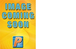 SPAWN #298 2ND PRINT  IMAGE COMICS  EST REL DATE 07/24/2019 - $2.99