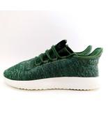 NEW Adidas Originals Womens Tubular Shadow 9 Sneakers Shoes Major Green ... - $79.99