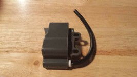A411000140 ECHO Ignition Coil HC-160 HC-180 HC-200 SHC-210 SRM-210 SRM-211 - $59.99