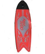 Foam Surf Boards - $24.74