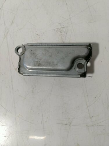 Briggs & Stratton Breather Assembly 590395 (395634622811)
