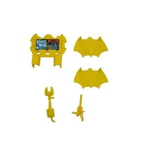 Fisher Price Imaginext Batcave Parts - $22.30
