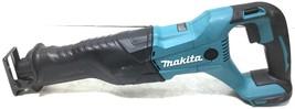 Makita Cordless Hand Tools Xrj04 - $89.00