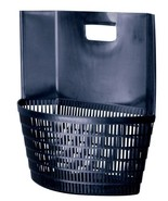 Savio Replacement Leaf Basket For The Large Skimmer Filter SS0000 Part #... - $56.10
