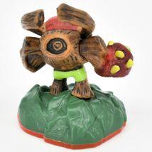 Activision Skylanders Trap Team Barkley Mini Life Character Loose image 3