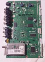 Philips 26HF5334D/27 Main Board 313926800221 - $22.55