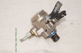 VW Volkswagen Audi 1.4L 1.2L Turbo FSI High Pressure Fuel Pump HPFP 04E127026AG