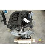 2010 Dodge Charger ENGINE MOTOR VIN G/V 3.5L - $1,633.50