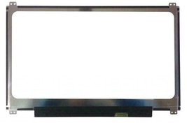 "Dell B133XTN01.6 Laptop Led Lcd Screen 13.3"" WXGA HD 1366x768 - $78.22"