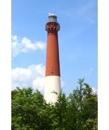 Barnegat Lighthouse 13 x 19 Photograph - $35.00