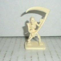 Skeleton  HeroQuest Replacement Piece - $3.80