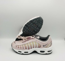Women's NIKE Air Max Tailwind IV Running Shoes Sneakers Barely Rose CK26... - $99.99