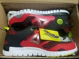 Reebok ZPump Instinct Running Shoes Youth Size 5.5 / 6.5 Women's SZ 7 & ... - $39.97+