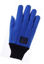 Cryo-Gloves WRS Cryogenic Gloves, Wrist Length, Small - $109.68