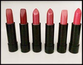ULTIMA II Lipstick ~ Full Size Bonus Case ~ YOU CHOOSE COLOR(S) - $7.69+