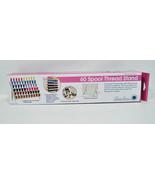 Hemline 60 Spool Thread Stand - $31.50
