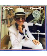 "Elton John – ""Greatest Hits"" LP MCA 37215    - $13.85"