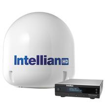 """Intellian s6HD US Ku-Ka Band HD System w/23.6"""" Reflector [B4-639HD] - $9,345.38"""