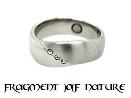Intense lust - obsession spell Ring !!!  Size 5 US - $32.84