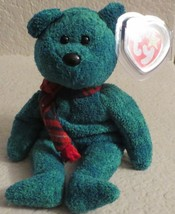 Ty Beanie Baby Wallace 5th Generation Hang Tag 1999 NEW - $5.93