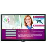 28 LG 28LV570M 1366x768 HDMI USB LED Commercial Monitor - $395.00