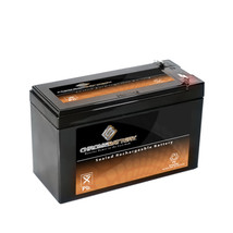 12V 8.5AH SLA Battery APC, ES750G,RBC17,UB1290 Rechargeable 12v 7ah 12v 9ah - $22.35