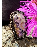 GORGEOUS SKIN, HAIR, NAILS W/RARE ROYAL FAMILY SPELL ! LOOK LIKE A MILLI... - $99.00