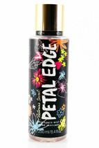 Victoria's Secret Petal Edge Body Fragrance Mist Spray 8.4oz - $18.69