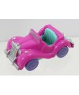 1994 Vintage Polly Pocket Magical Mansion - Car Bluebird Toys - $10.00