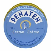 Penaten Cream 166g Each - FRESH With Long Expiry - From Canada - $18.76