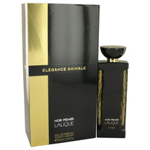 Elegance Animale By Lalique For Women 3.3 oz EDP Spray - $97.56
