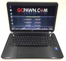 Hp Laptop 15-d035dx - $289.00