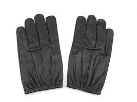 Armorflex PFU-5 black duty gloves size medium NWT - $19.79