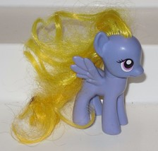 Hasbro My Little Pony Friendship Is Lily Blossom MLP G4 - $9.50