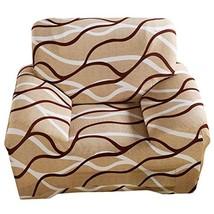 George Jimmy Creative Modern Sofa Throws Sofa Slipcovers Sofa Covers - $50.87