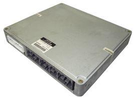 >Repair Service< For 1997 Jaguar XK8 XJ8 Engine Computer Ecm Ecu Pcm - $149.00