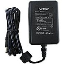 Brother AD-24 - Power adapter - $34.61