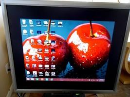 "Acer AL1916 LCD 19"" PC Monitor - $61.71"