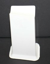Presto Salad Shooter 02910 Replacement Part Food Pusher - $9.89