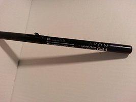 Avon Glimmersticks Eye Liner Waterproof Midnight Blue - $9.00