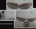 Pugs sunglasses gold web collage thumb155 crop