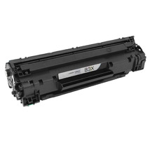 Hp LaserJet Pro M126, M127, M127fn, M127fw,- CF283X  JUMBO - $64.95